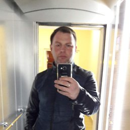 Роман, 37 лет, Волхов