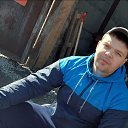 Фото Артем, Кемерово, 30 лет - добавлено 23 августа 2020 в альбом «Мои фотографии»