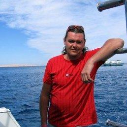 Влад, 49 лет, Омск