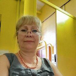 Людмила, 57 лет, Благовещенск