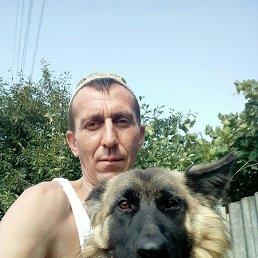 Василий, 38 лет, Балаклея