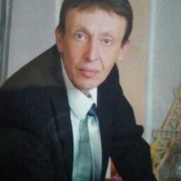 Андрей, Мариуполь, 45 лет