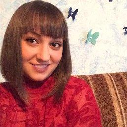 Анастасия, 29 лет, Иркутск