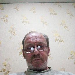 Владимир, 49 лет, Железногорск