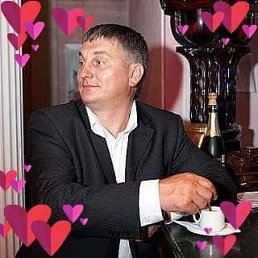 Олег, 50 лет, Краснодон