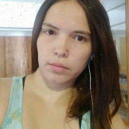 Дарья, 29 лет, Тольятти