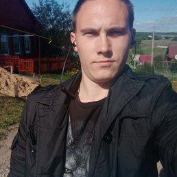 Алексей, 20 лет, Порецкое