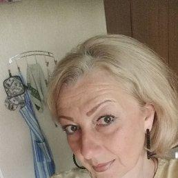 Елена, 50 лет, Собинка