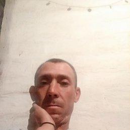Сергей, 29 лет, Шахты