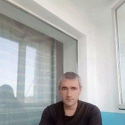 Slava, 36 лет, Слуцк