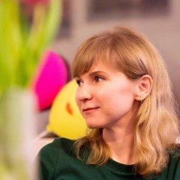 Виктория, Санкт-Петербург, 41 год