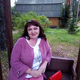 Татьяна, Нижний Новгород, 52 года