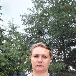 Мария, 36 лет, Екатеринбург