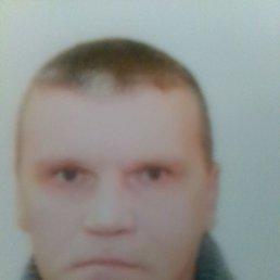 Александр, 48 лет, Краснодон