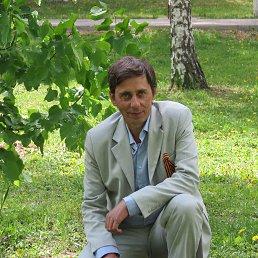 Иван, Россошь, 41 год