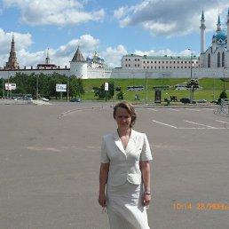 Светлана, Ульяновск, 21 год