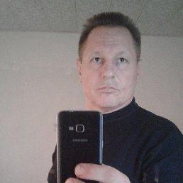Геннадий, 52 года, Ростов