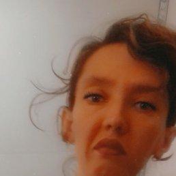 Аня, 28 лет, Бугуруслан