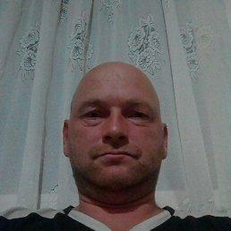 Валерий, 36 лет, Хабаровск
