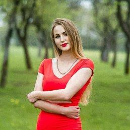 Darina, 17 лет, Сумы