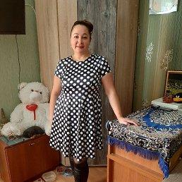 ОЛЬГА, 38 лет, Санкт-Петербург