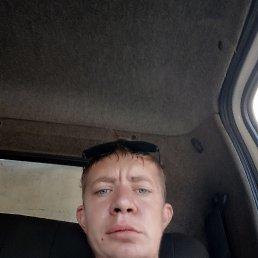 Андрей, Мариуполь, 32 года