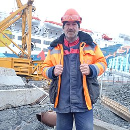 Олег, 50 лет, Самара