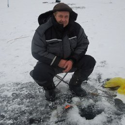 Владимир, 48 лет, Астрахань