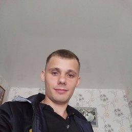 Вадим, 25 лет, Новомосковск