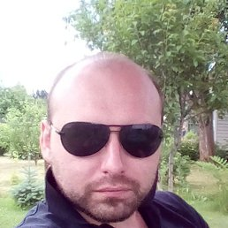 Pav, 32 года, Нахабино