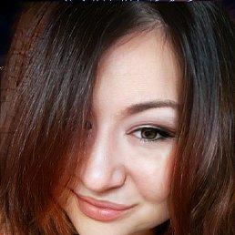 Эля, Волгоград, 28 лет