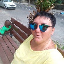 Александра, 44 года, Самара