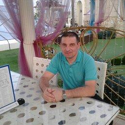 Pavel, Курск, 40 лет