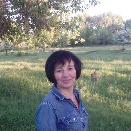 Танюша, 44 года, Горловка