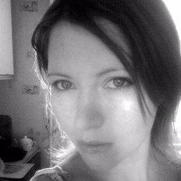 Екатерина, 36 лет, Саратов