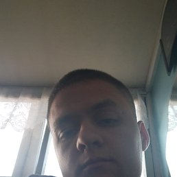 Григорий, , Хабаровск