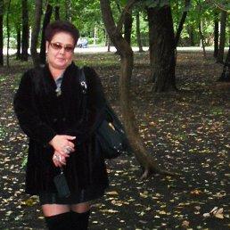 Лариса, 56 лет, Домодедово