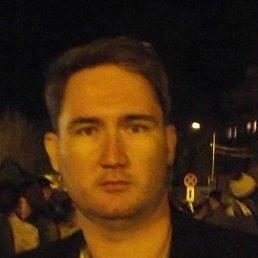 Альберт, 47 лет, Уфа