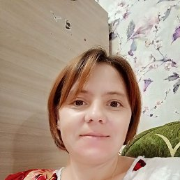 Татьяна, 33 года, Барнаул