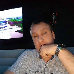 Виктор, 38 лет, Смоленск