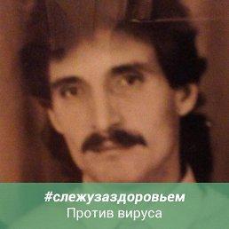 Сергей, 58 лет, Оренбург