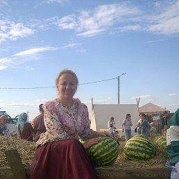 Наталья, 40 лет, Ростов-на-Дону