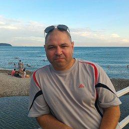 Эдуард, 45 лет, Заинск