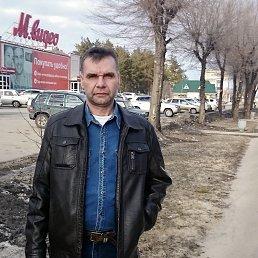 oleg, 45 лет, Сызрань