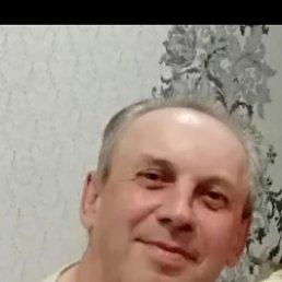 Олег, Уфа, 61 год