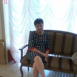 Ирина, 53 года, Сызрань
