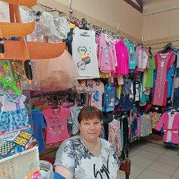 Наталья, 41 год, Пенза