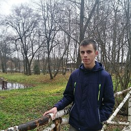 Виктор, 18 лет, Тула