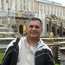 Фото Миног, Новосибирск - добавлено 8 ноября 2020