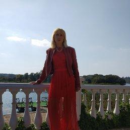 Ирина, 44 года, Первомайск